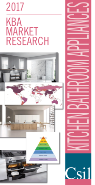 kitchen reports catalog