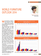 World Furniture Outlook 2014