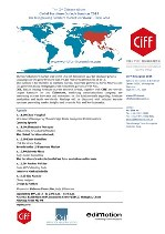 CIFF_WorldFurnitureOutlook2015