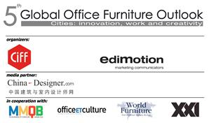 5th Global Office Furniture Outlook