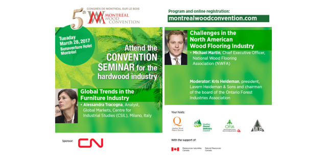 hardwood-industry-convention