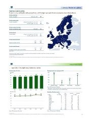 Estonia-report-furniture-market-sample-pages