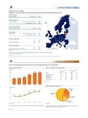 Lithuania-report-furniture-market-sample-pages